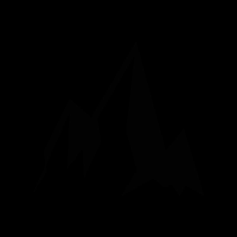 Dolomitic Marble icon