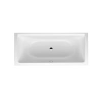 Bette Free Drop-in Bath