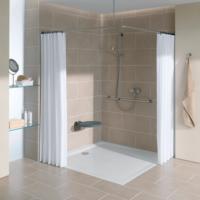 Bette Shower Tray