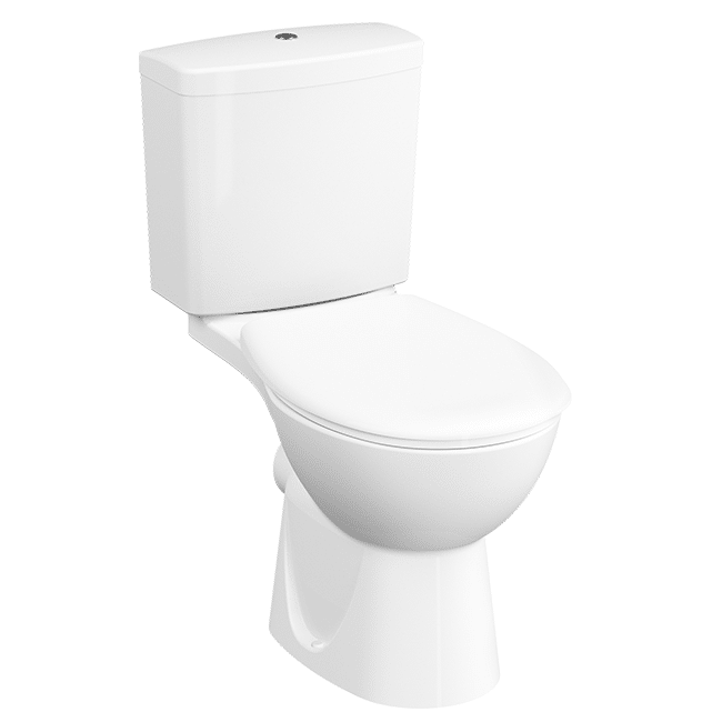 Outstanding Vitra Opal Standard Hinge Toilet Seat Franklins Andrewgaddart Wooden Chair Designs For Living Room Andrewgaddartcom