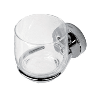 Geesa Luna Tumbler Holder