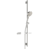 Hansa Active Jet Slide Shower 3 Function