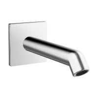 Hansa Designo New Bath Spout