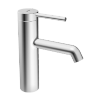 Hansa Designo New Basin Faucet