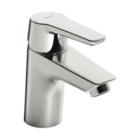 Hansa Polo New Basin Faucet