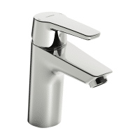 Hansa Polo New XL Basin Faucet