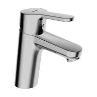 Hansa Primo XL Basin Faucet