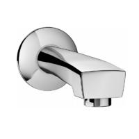 Hansa Bath Spout 160 mm