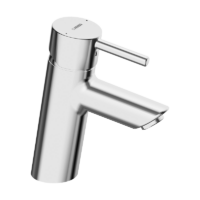 Hansa Vantis XL Bathroom Tap