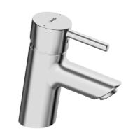 Hansa Vantis Bathroom Tap