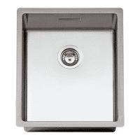 Rodi Box Lux 34 Sink Insert 340 x 400