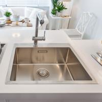 Rodi Kitchen Sink