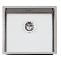 Rodi Box Lux 45 Sink Insert 450 x 400