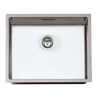 Rodi Box Lux 50 Sink Insert 500 x 400