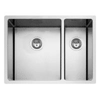 Rodi Box Lux 55 Sink Insert 535 x 400