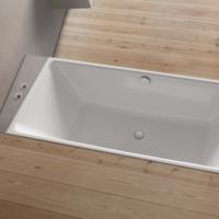 Bette Loft Drop-in Bath