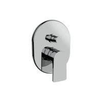 Armando Vicario Lago Shower / Bath Mixer