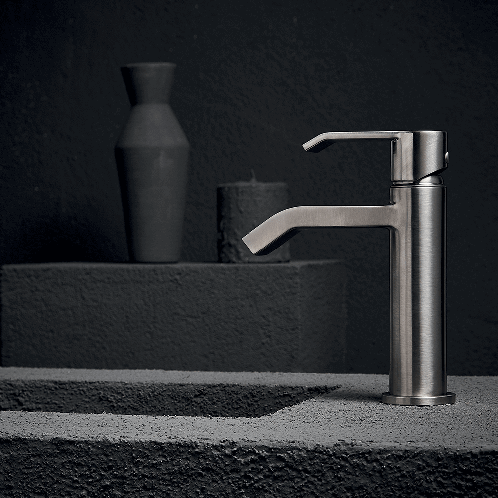 Armando Vicario Stile Bathroom Tap