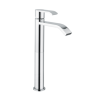 Armando Vicario Stile Tall Bathroom Tap