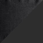 Gloss Black / Carbon