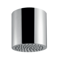 Armando Vicario Cylinder Overhead Rain Shower