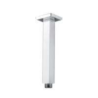 Framo Square Ceiling Mount Shower Arm