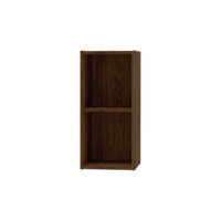 Franklin Furniture Forme Home Storage Tower Open 650 x 300mm