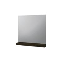 Franklin Furniture Forme Floating Shelf and Mirror