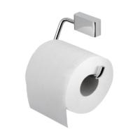 Geesa Bloq Toilet Roll Holder