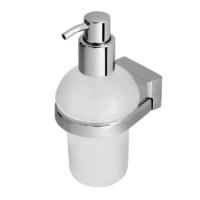 Geesa Bloq Soap Dispenser