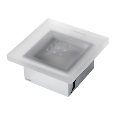 Geesa Modern Art Soap Holder