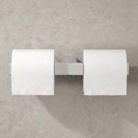 Geesa Wynk Toilet Roll Holder