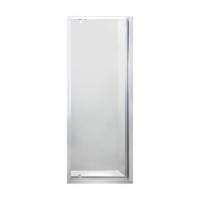 750 Glass Shower Door
