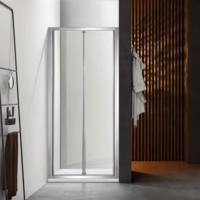 Urban Collection Alcove Bifold door