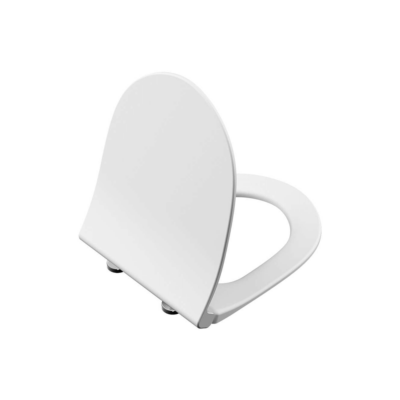 VitrA Sento Soft Close Toilet Seat