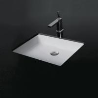 Valdama Unlimited Undermount Washbasin 500 x 380 x 110H