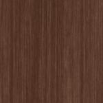 Veneer Brown Oak